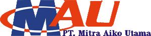 PT. Mitra Aiko Utama – Mitra Tour Pati